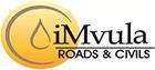 Imvula Roads and Civils